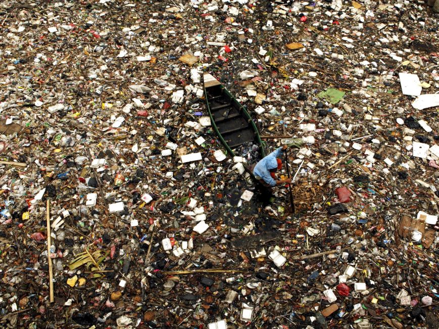 countries-that-dump-the-more-plastic-into-the-oceans_hNajHzbxT.jpg